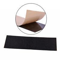 HD_ DIY Erhu Anti-skid Adhesive Silicone Pad Cushion Stage Performance Accessory