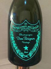 a8454f9102 Bottiglie da collezione   Acquisti Online su eBay