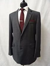 Three Button Regular Single 34L Suits & Tailoring for Men