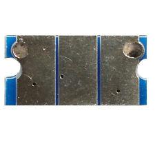 Toner reset chip für Konica Minolta Bizhub C200 C203 C253 C353 - schwarz