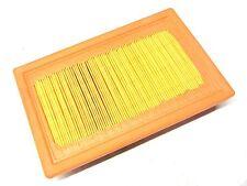 Piaggio Porter Kasten 1,2D 5/95- Luftfilter in Originalqualität