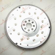 Aluminum Lightweight Flywheel K SERIES For ACURA RSX TYPE-S FIT HONDA CIVIC Si K