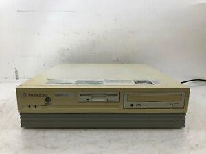 Packard Bell Legend 402CD