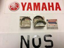 YAMAHA XV1100 ENGINE CRANKSHAFT CON ROD BEARING(GREEN) (3PCS)