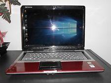 Gateway SA1 (Red), Cam Dual 2Ghz 3GB 320G HD, Win10 Pro