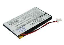 3.7 v Batería Para Sony Clie peg-nx73v Li-Polymer Nuevo