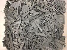 Lego 50 Novo Tan telhas Round 1 X 1 Peças Quarto plana suave