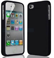 Global Gizmos Iphone cover compatible with iphone5/5s models