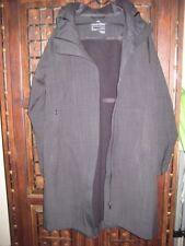 Kathmandu Raincoats for Women