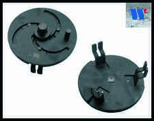 Werkzueg - Fuel Gauge & Pump Sender Wrench, 89 - 170 mm - Pro Range - 1192