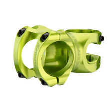 Race Face Turbine-R Stem, (35.0) 0d x 50mm - Green