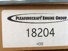 Crusader or Pleasurecraft Marine Hose (18204)