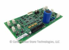 Gilbarco Veeder-Root Proportional Valve Driver Board for Encore 500 M02044A003