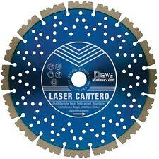 Beton LCT Diamanttrennscheiben 115 125 230 300 350 400 Diamant-Trennscheiben