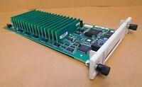 ABB SPASI23 Symphony Plus ASI23 Analog Input Module