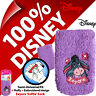 DISNEY EEYORE CELLULARE MP3 TASCA CUSTODIA COVER AD ASTUCCIO PER IPHONE 5 5S