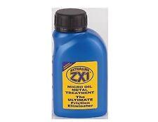 Tratamiento de metal de aceite de Micro ZX1 EXTRALUBE Vendedor Original