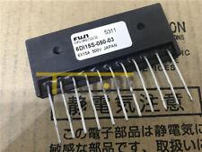 1PCS 6DI15S-050-03 New Best Offer Power Module Best Price Quality Assurance