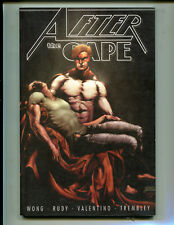 AFTER THE CAPE VOLUME 1: HOW FAR TO FALL! TPB (8.0)