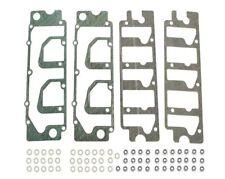 Valve Cover Gasket Set OEM 911-105-902-50 / 10 0906 092
