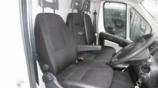 All Manufacturers Seats Commercial Van & Pickup Parts