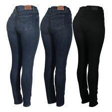 Levi's 311 modelado Skinny Jeans para Mujer