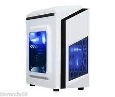 SUPER SALE AMD Gaming Desktop PC Computer 4.0 Gz 8GB 1 T New Fast Custom Built