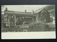 More details for monmouthshire tintern the beaufort / abbey hotel c1903 ub postcard by frith