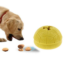 Pet Ball Toys for Small Medium Large Dogs Cats, Interactive Food Toy for Pet