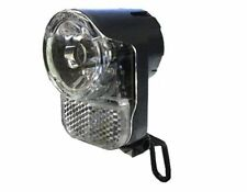 Axa Dynamo LED-Scheinwerfer Pico 30 Lux Seitendynamo Seitenläufer
