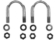 U-Bolt Kit  ACDelco Professional  45U0500