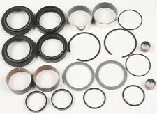 Pivot Works Fork Bushing Seals Rebuild Kit for KTM 65 2012-2016 2019 13 14 15