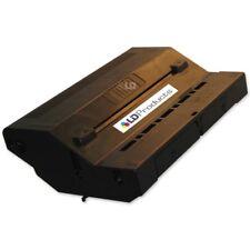 LD 92291A 91A Black Laser Toner Cartridge for HP 91A LaserJet 4si 4simx IIIsi