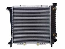 RADIATOR FIT 1985- 1988 1989 1990 1991 1992 1993 1994 FORD RANGER 2.0 2.3 4CYL