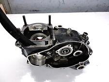 95 KTM 620 R/XC RXC 620RXC engine crank case cases block bottom end right left
