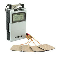 TENS 7000 Unit Machine Muscle Therapy for Pain Management