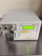 Varian 212-LC Chromatography Pump HPLC 212 LC Pump A