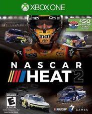 Microsoft Xbox One Region Free Racing Video Games
