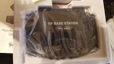 NEW UNIVERSAL REMOTE CONTROL (URC) MRF-250C RF BASE STATION