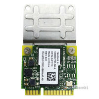 BCM970015 Video Hardware Decoder Accelerator Crystal HD for Apple TV Dell 0jpdyc