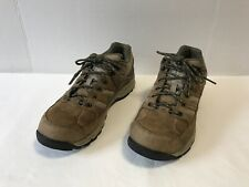 New Balance 749 Country 360 Fit Trail Hiking Walking Shoes B WW749GR Wms Sz 11