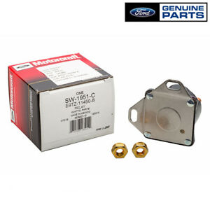 Ford Mustang F150 F250 F350 Starter Solenoid Switch Relay OEM NEW SW1951C
