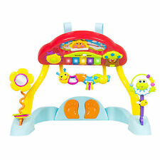 'Baby Gyms & Play Mats' from the web at 'https://i.ebayimg.com/thumbs/images/g/JkYAAOSws5pZJX7-/s-l225.jpg'