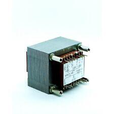 EI68012 - MP673.048 PP EL84 45VA Power Supply Transformer