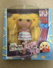 Lala Loopsy Loopy Hair Spot Splatter Splash New In Box Cheapest Girls Doll