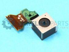 For Samsung Galaxy S4 Mini - Rear Camera - OEM