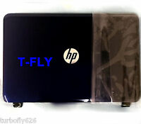NEW HP Pavilion Touchsmart 15R 15G 15-R LCD Cover Back Lid 775084-001 US seller