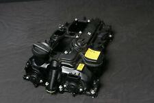 7588412 BMW Zylinderkopfhaube Ventildeckel N20 E84 E89 F07 F10 F15 F20 F25 F30