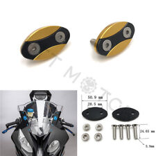 Embrayage Avec ABE pour BMW R 1200 GS LC Or k50 /& Bremshebelset Midi 2013