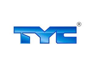 Sidemarker TYC 18-5936-00-9
